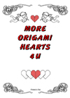 download Hearts 4 U
